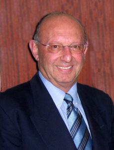 Keith Shilkin
