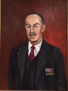 Abraham Rothfield 4